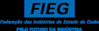 Logo FIEG
